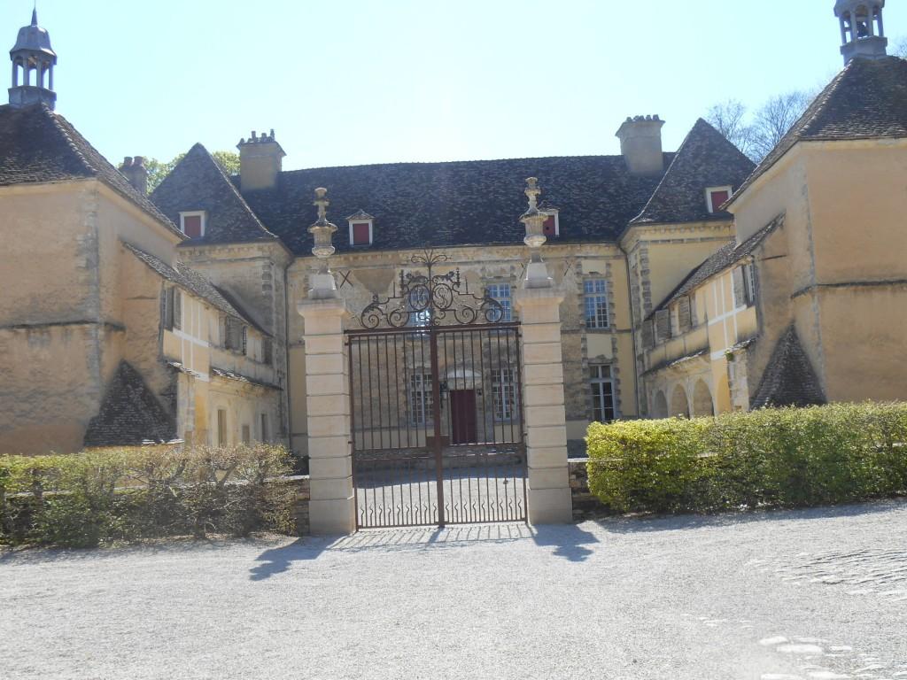 09-04-2017-marche-chateau