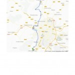 guide-saint-jacques-compostelle-bourgogne-carte-etape
