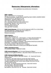 guide-saint-jacques-compostelle-bourgogne-ressources
